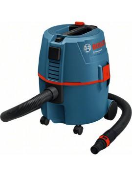 Cool Bosch Gas L Sfc With Akku Staubsauger Bosch